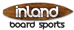 Inland Paddle Sports